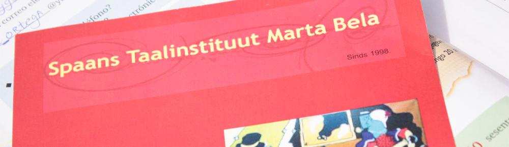 Marta Bela Nijmegen