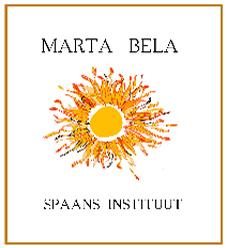 Contact Marta Bela Nijmegen